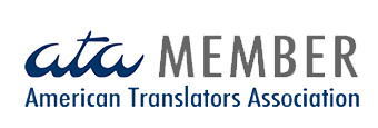 contact us for a free translation quote,order a translation,request a quote,translate a document,hebrew,english,russian,spanish,french,german